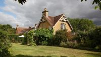 Bruern Holiday Cottages photo