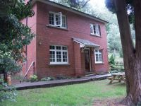 Penny Royal Holiday Cottage