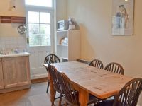 Pepper Pot Cottage photo