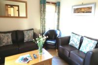 Castlemoor  Self Catering Holiday Cottage photo