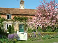 Cherry Tree Cottage