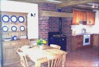 Bluegate Farm Holiday Cottages photo