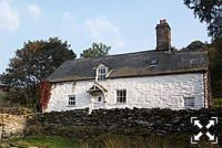 Tai-Isaf Holiday Cottage