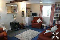 Hovel Holiday Cottage