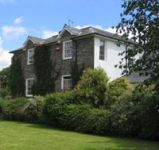 Plas Gower