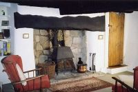 Damson Holiday Cottage