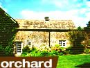 The Orchard Cottage