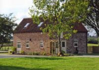 Broadgate Farm Holiday Cottages photo