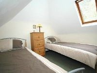 Willow Court Holiday Cottages photo