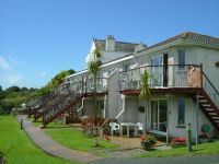 Treloen Holiday Apartments photo