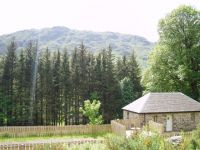 Cardney Bothy