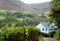 Fellside Holiday Cottages photo