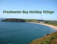 Freshwater Bay Holiday Village photo
